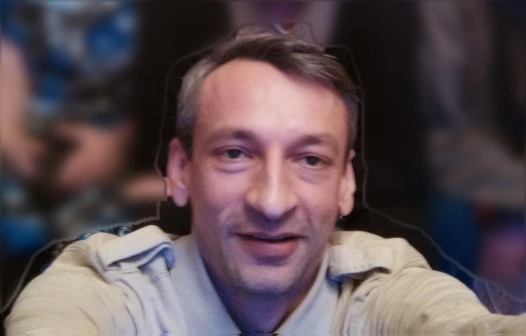 Эдуард Дементьев 2014-1