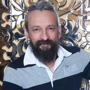 Эдуард Дементьев